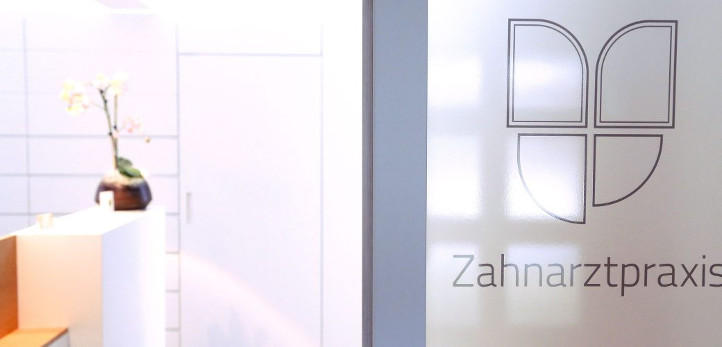 zahnarzt-marklkofen-innenraum