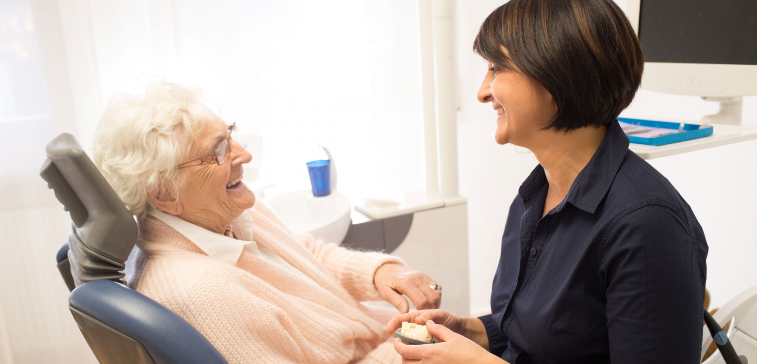zahnarzt-marklkofen-seniorenbehandlung