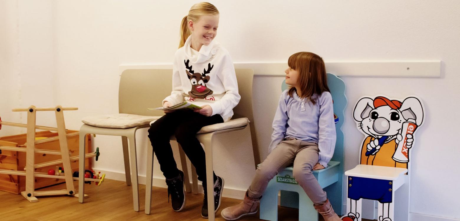zahnarzt-marklkofen-kinderbehandlung
