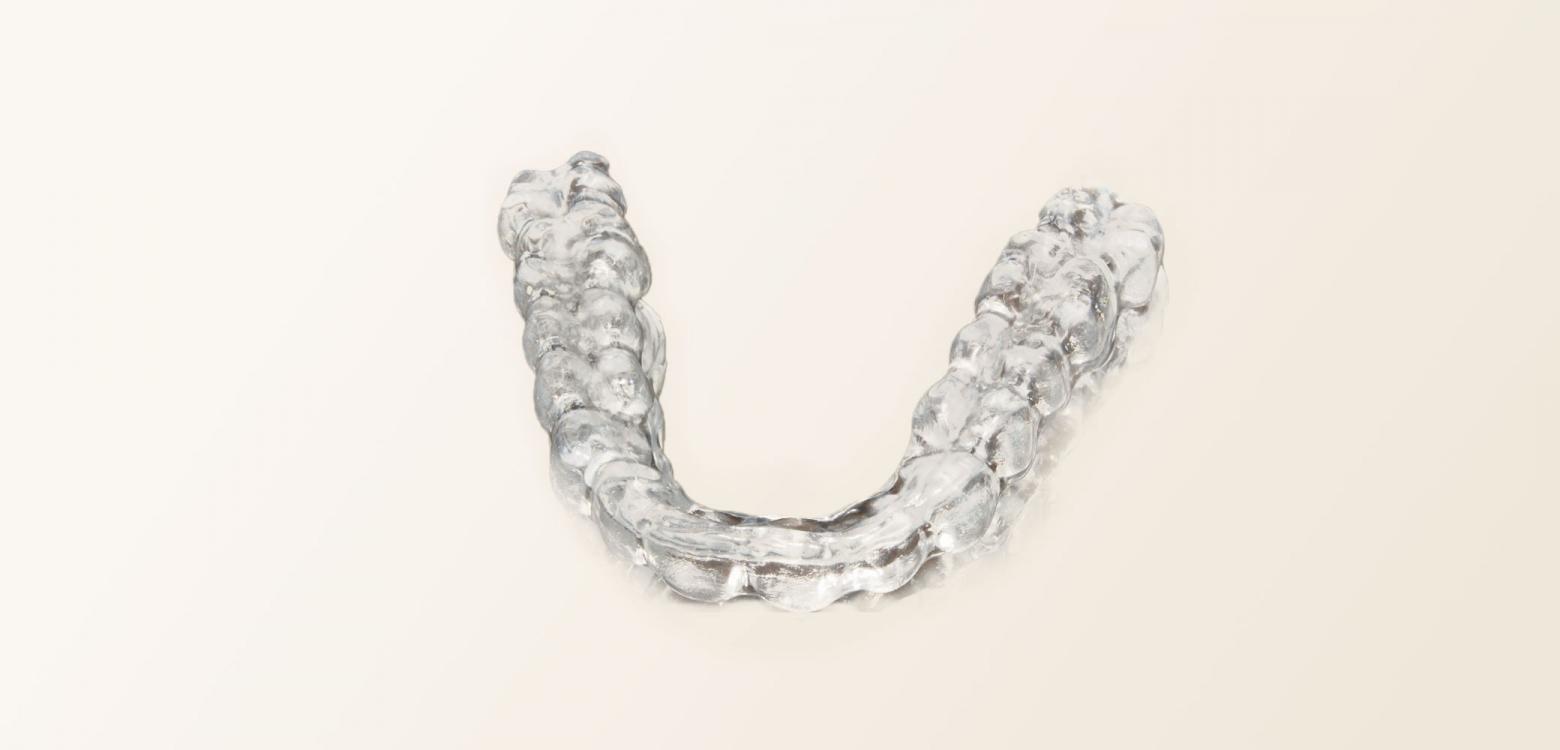 zahnarzt-marklkofen-aufbissschiene