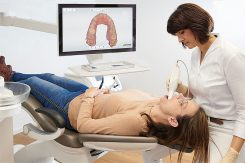 zahnarzt-marklkofen-intraoralscanner-teaser
